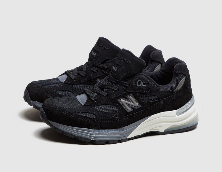 New Balance 992 - Made in USA Naiset