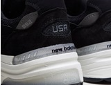New Balance 992 - Made in USA Women's