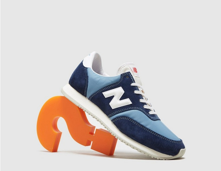 New Balance Comp 100 Women's