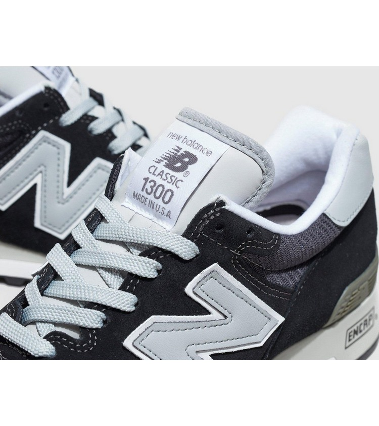 New Balance 1300 - Made in USA