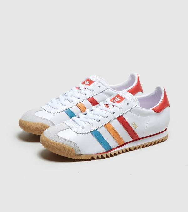 adidas Originals Rom | Size?