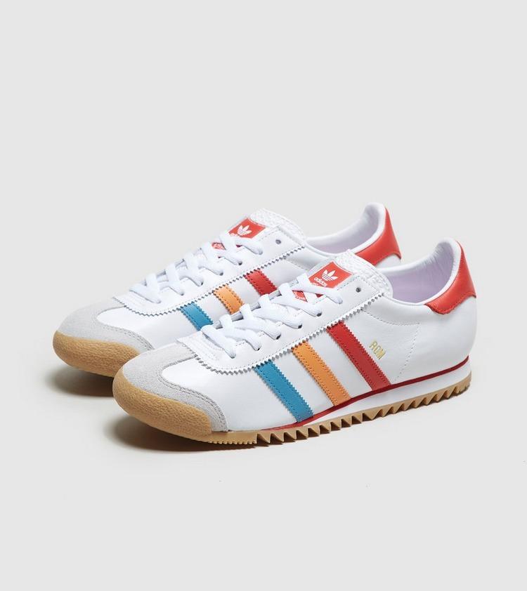 adidas Originals Rom