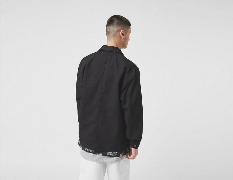 Carhartt WIP Michigan Jacket