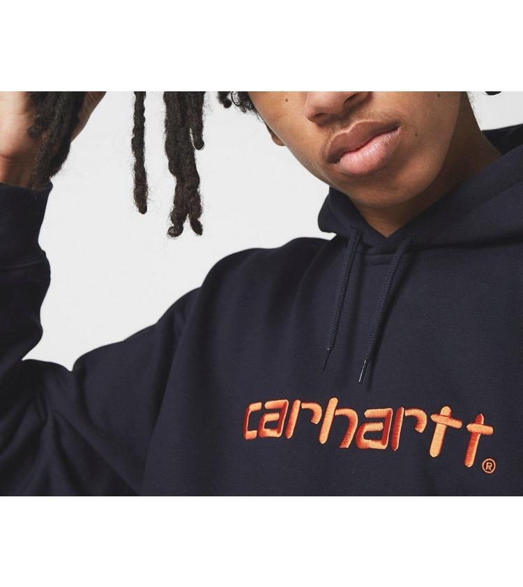 Carhartt WIP Hoodie