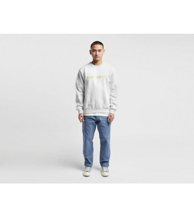 Carhartt WIP Sweatshirt