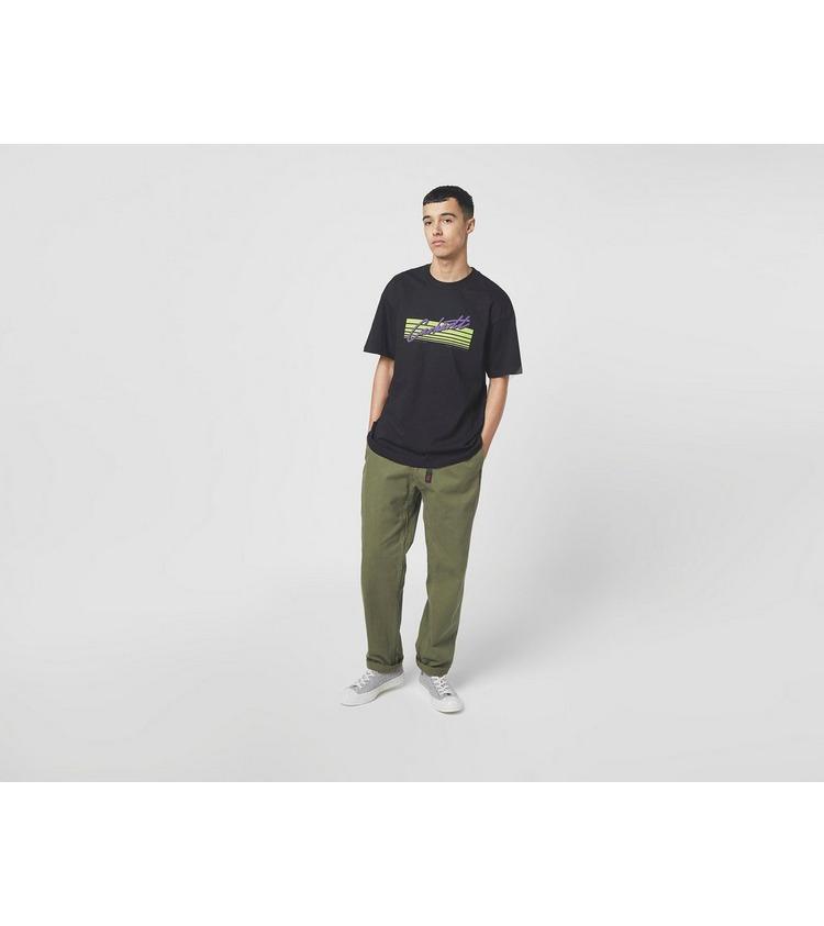 Carhartt WIP Horizon T-Shirt