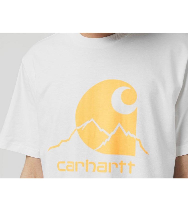 Carhartt WIP Outdoor T-Shirt
