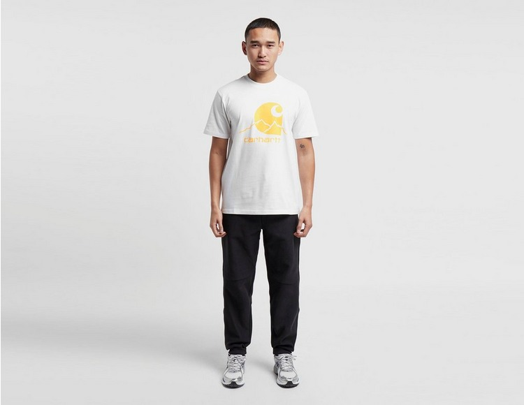 Carhartt WIP Outdoor T-Shirt