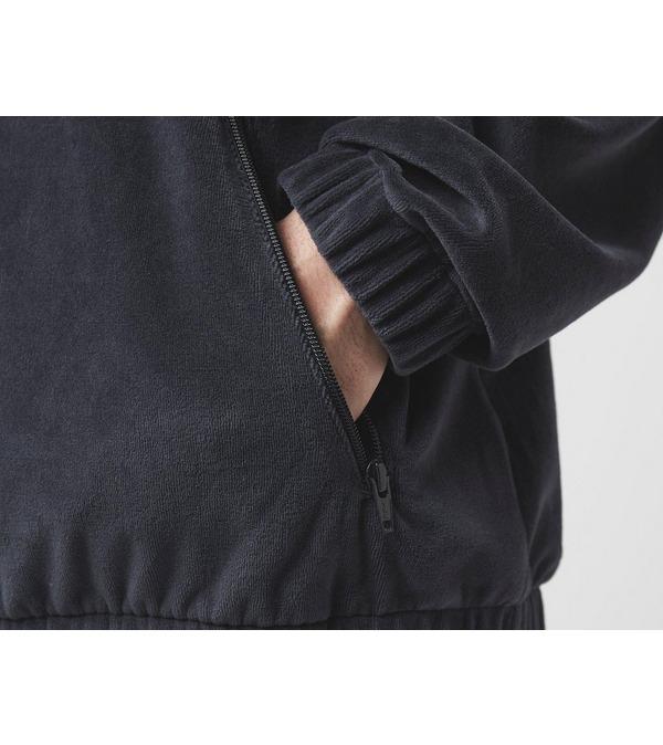 Carhartt WIP Tila Pullover