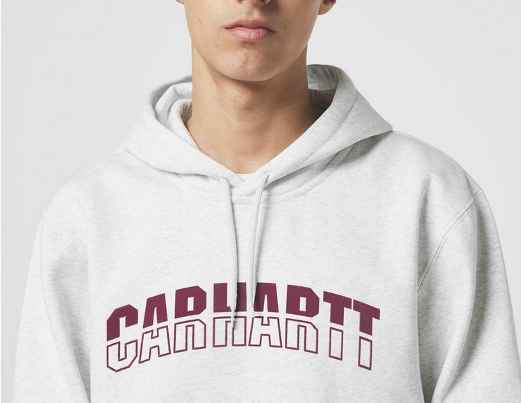 Carhartt WIP District Hoodie