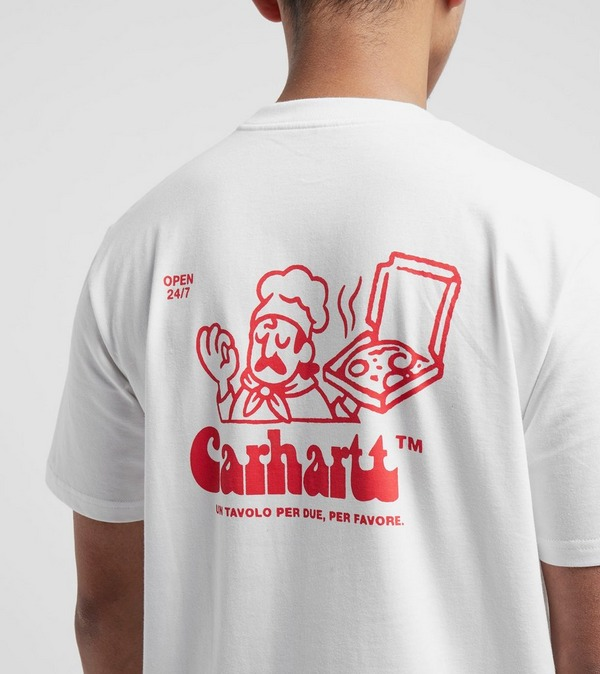 Carhartt WIP Bene T-Shirt