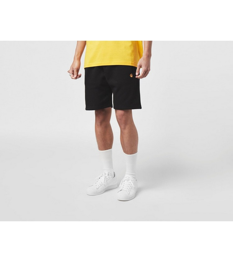 Carhartt WIP Short Chase Sweat