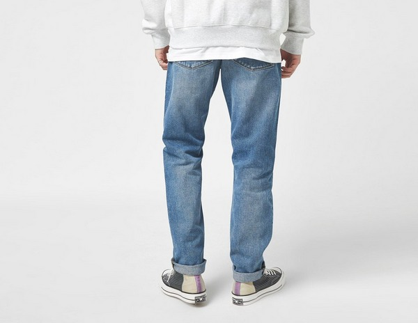 Carhartt WIP Vicious Jeans