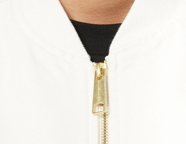 Carhartt WIP Classic Vest