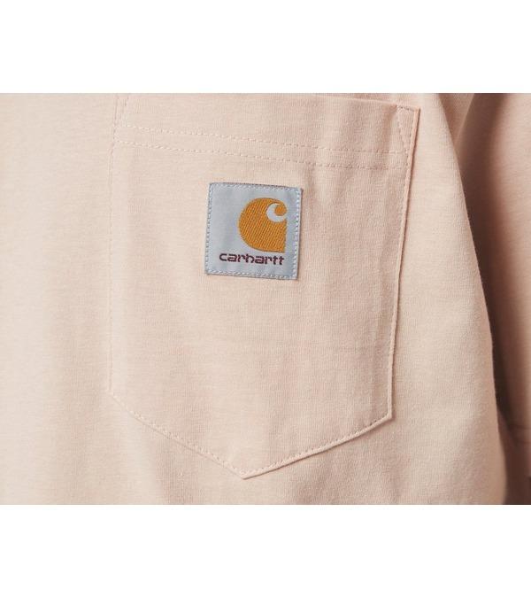 Carhartt WIP Pocket T-Shirt