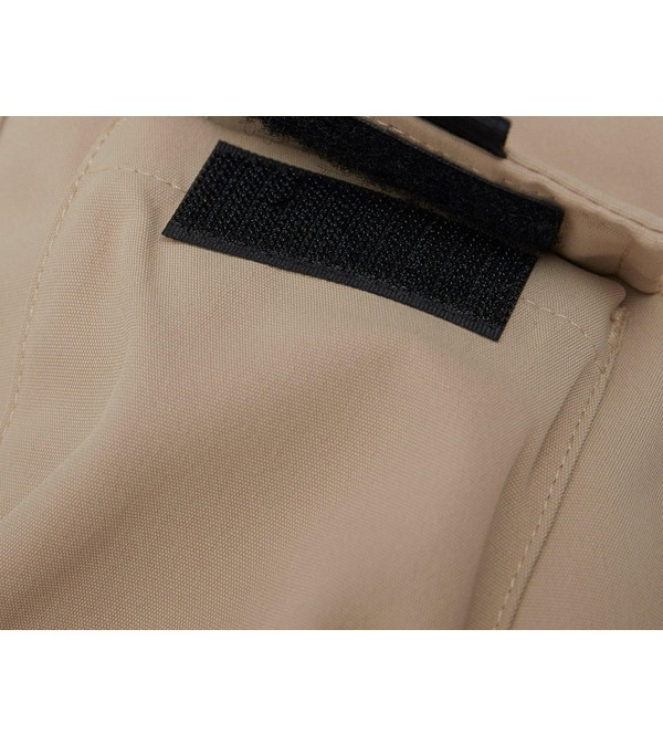 Carhartt WIP Elmwood Vest