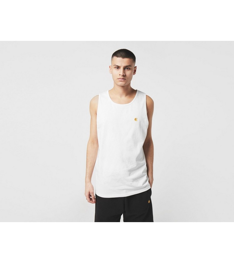 Carhartt WIP Chase Vest