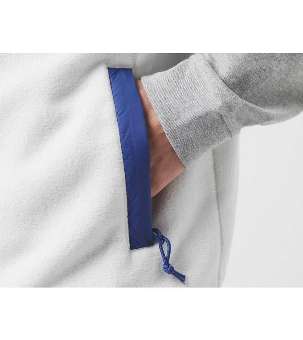 Carhartt WIP Prentis Vest Liner