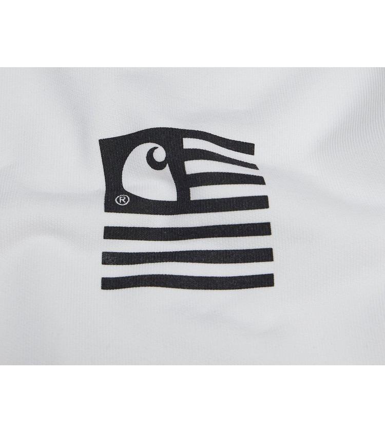 Carhartt WIP State Chromo Sweatshirt