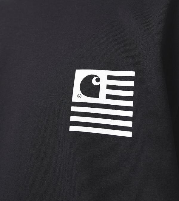 Carhartt WIP State T-Shirt