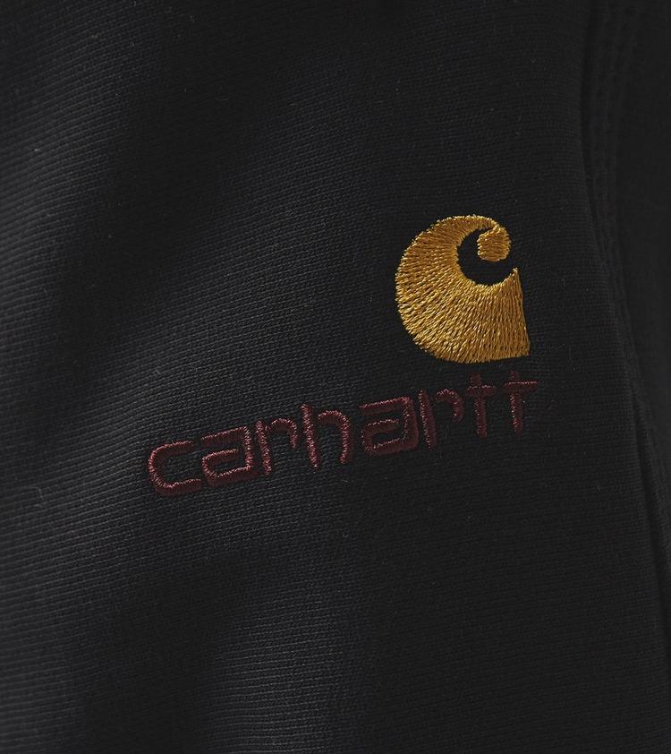 Carhartt WIP American Script Sweatpants