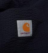 Carhartt WIP Southfield Pant