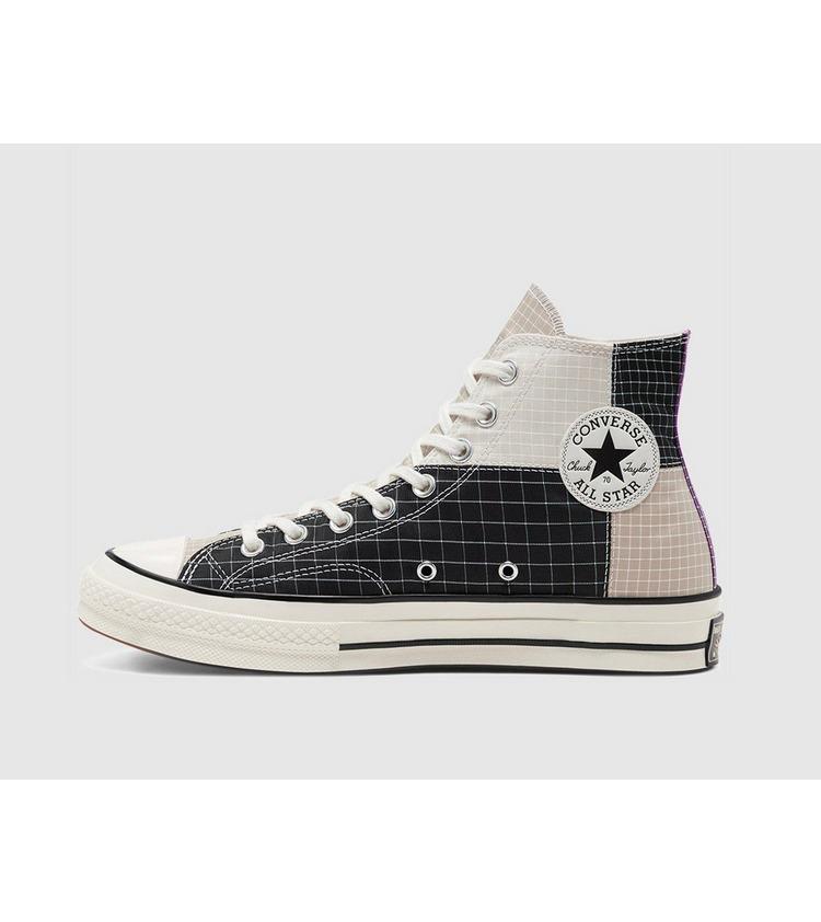 Converse Chuck Taylor All Star 70 Hi 'Quad Ripstop'