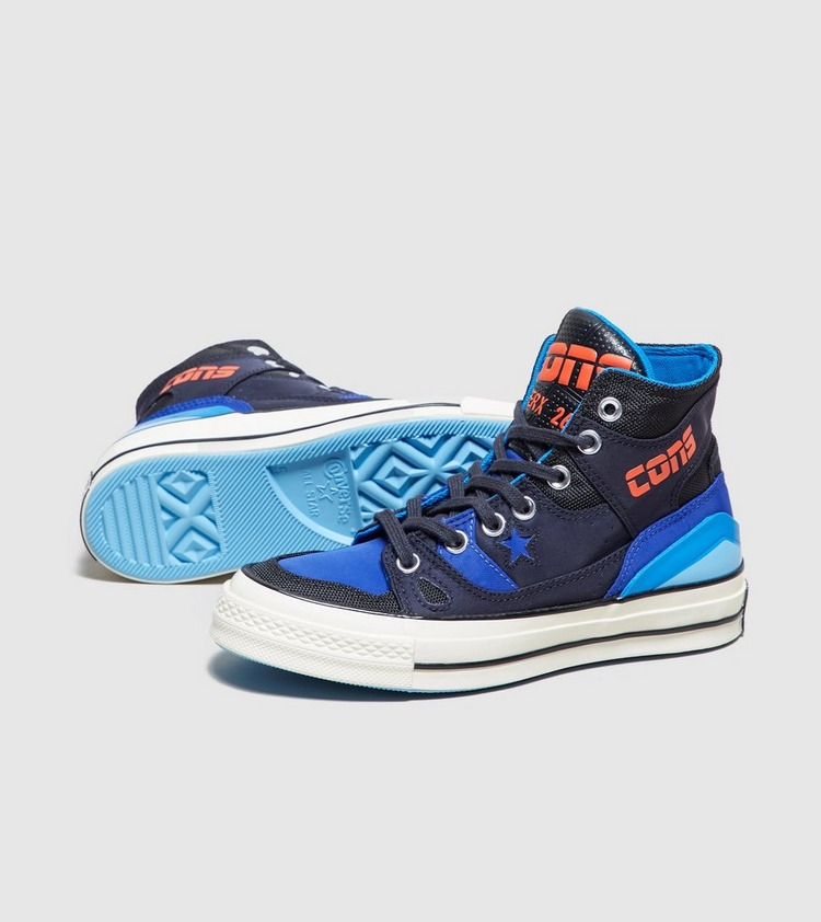 Converse nether ERX Mountain