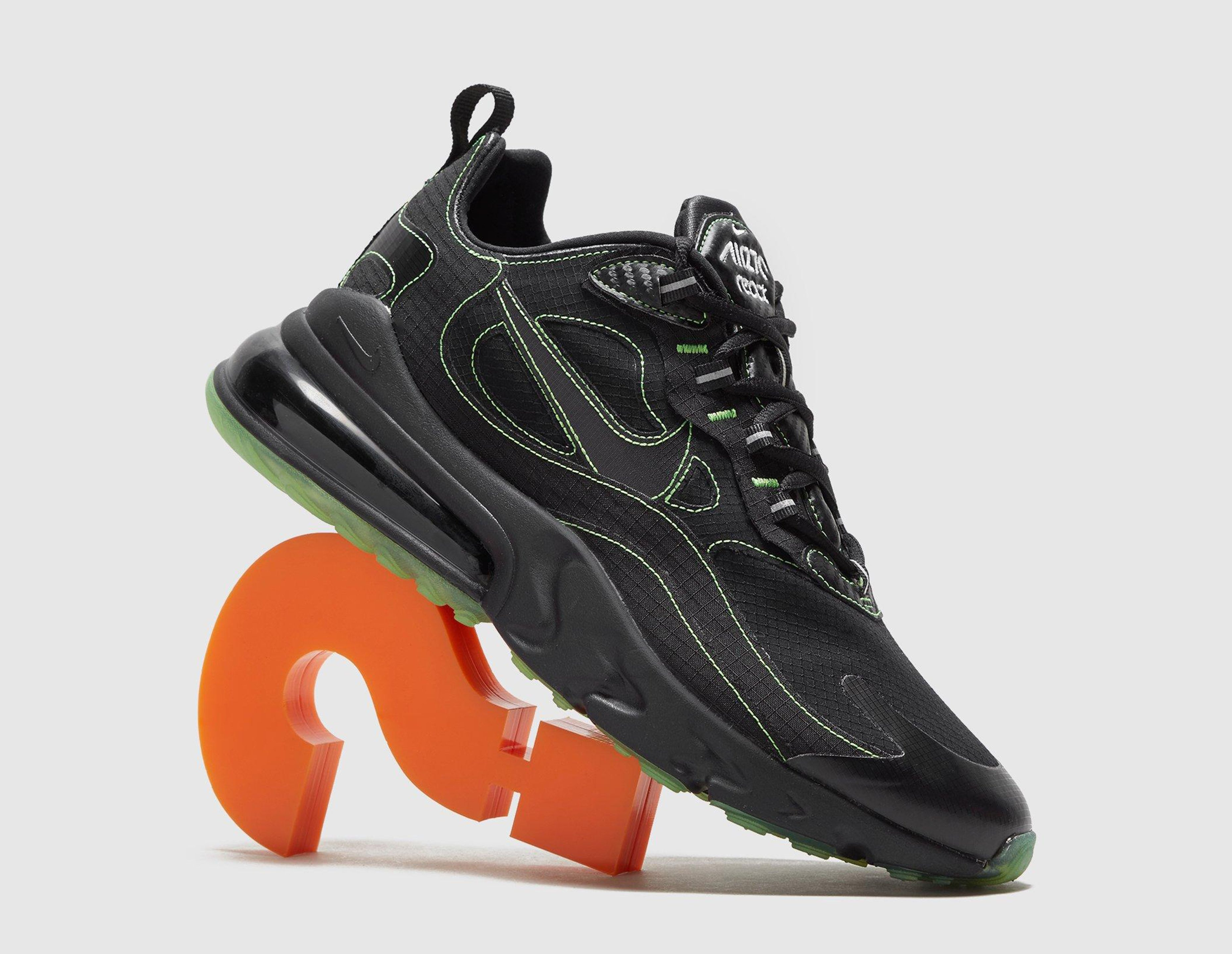 Nike Air Max 270 React SP | Size?