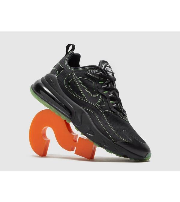 Nike Air Max 270 React SP   Size?