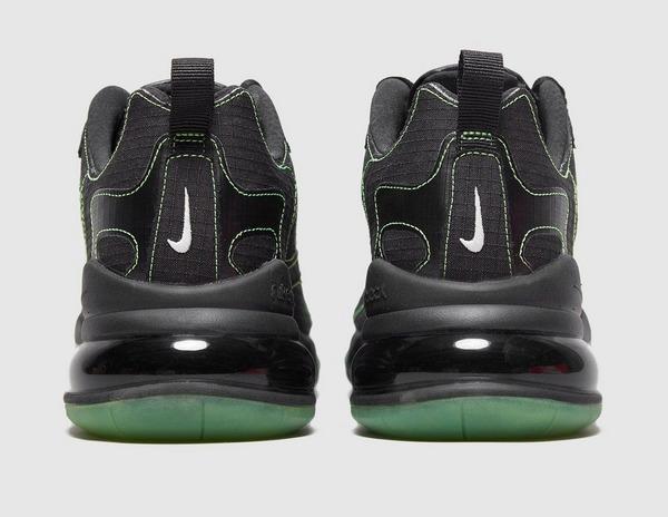 Nike Air Max 270 React SP