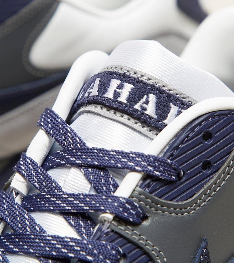 Nike Air Max 90 NRG 'Lahar Escape'