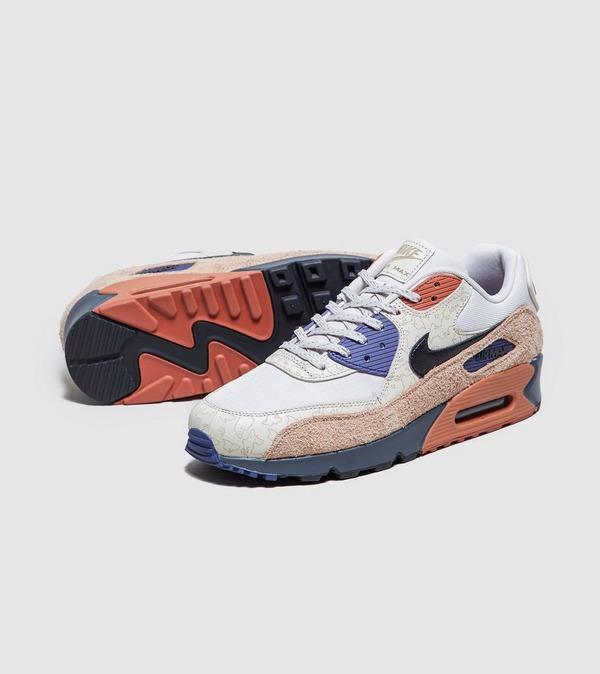 Nike Air Max 90 'Camowabb' | Size?