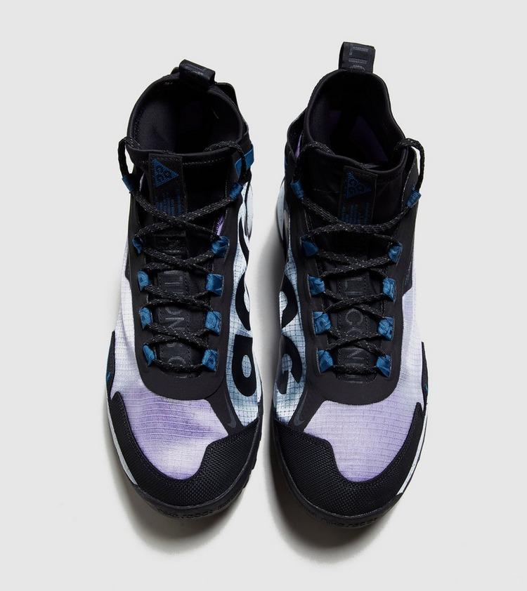 Nike ACG Zoom Terra Zaherra QS