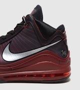 Nike Lebron VII QS