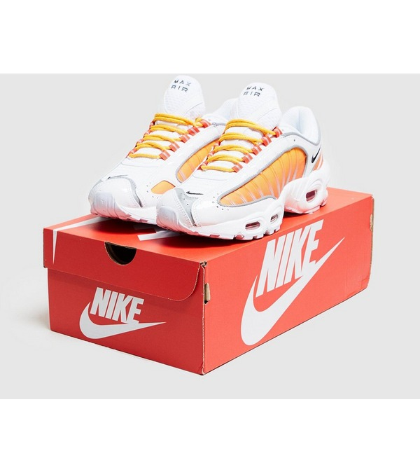 Nike Air Max Tailwind 4 QS Women's