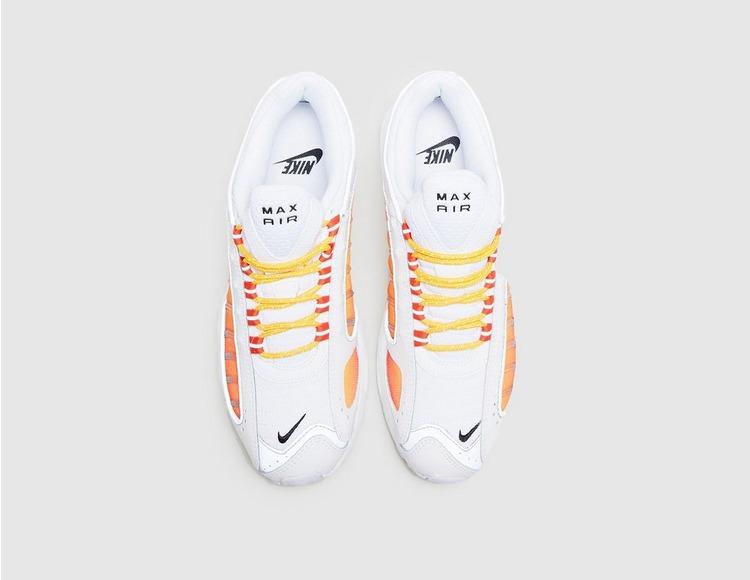 Nike Air Max Tailwind 4 QS Women's