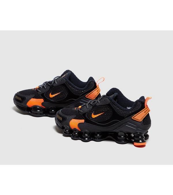 Nike Shox TL Nova SP Til Kvinder | Size?