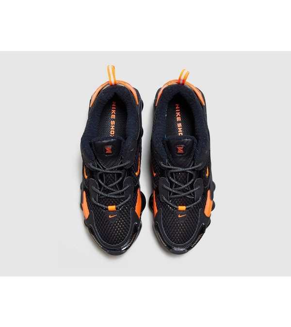 Chaussure Nike Shox TL pour Homme. Nike FR