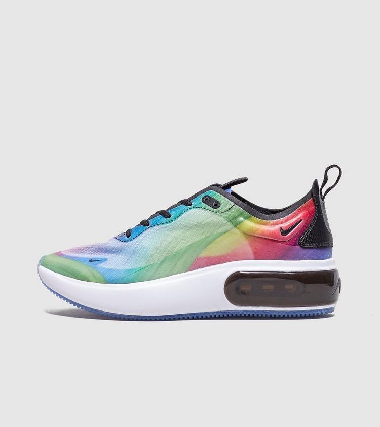 Nike Max Dia QS Women's