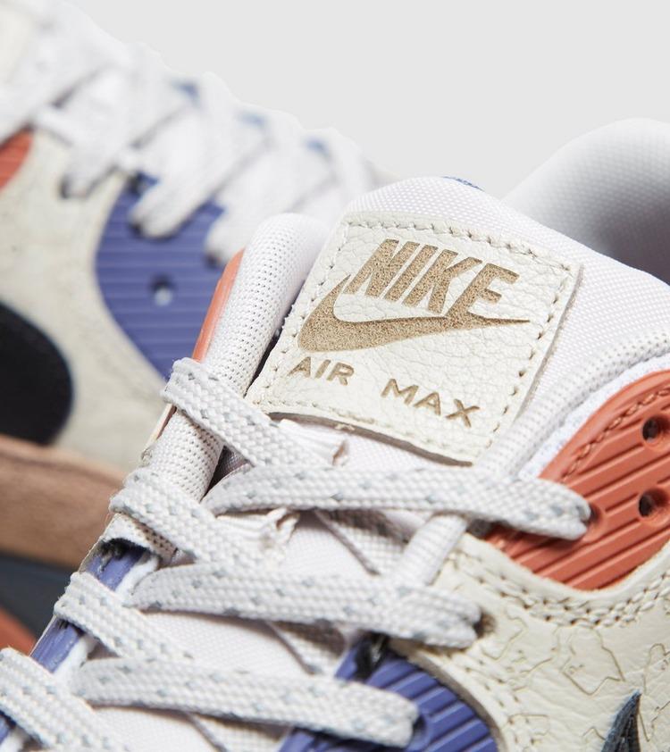 Nike Air Max 90 'Camowabb' Women's