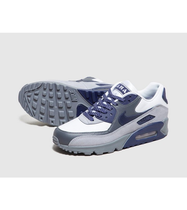 Nike Air Max 90 NRG 'Lahar Escape' Women's | Size?