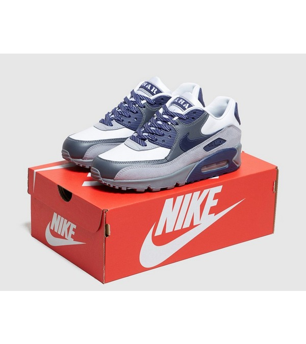 nike air max donne escape