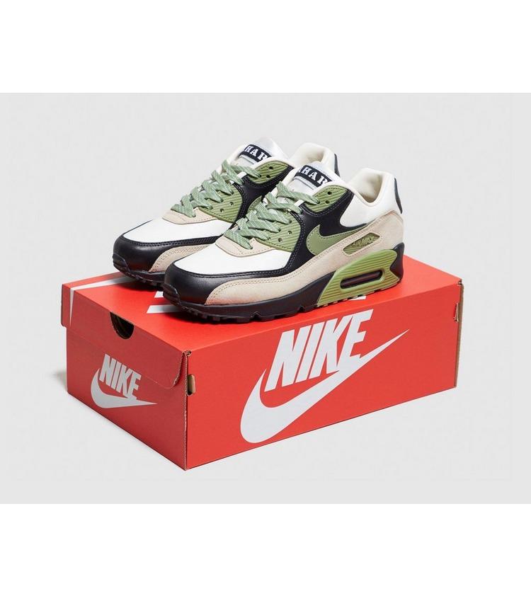 Nike Air Max 90 NRG 'Lahar Escape' Women's