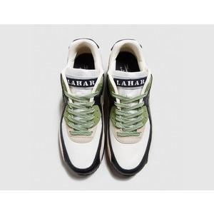 Nike Air Max 90 NRG 'Lahar Escape' Women's | Footpatrol