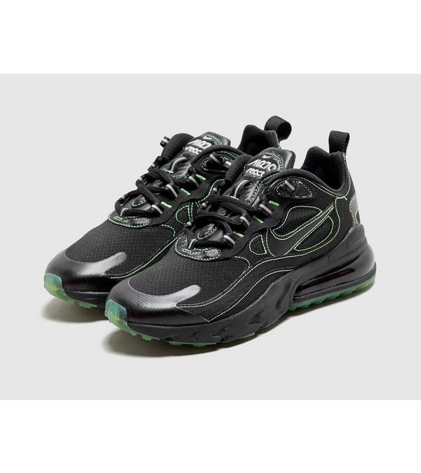Nike Air Max 270 React SP Women's | Footpatrol