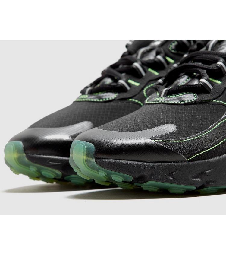 Nike Air Max 270 React SP Women's