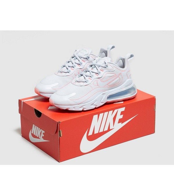 Nike Air Max 270 React SP Women's