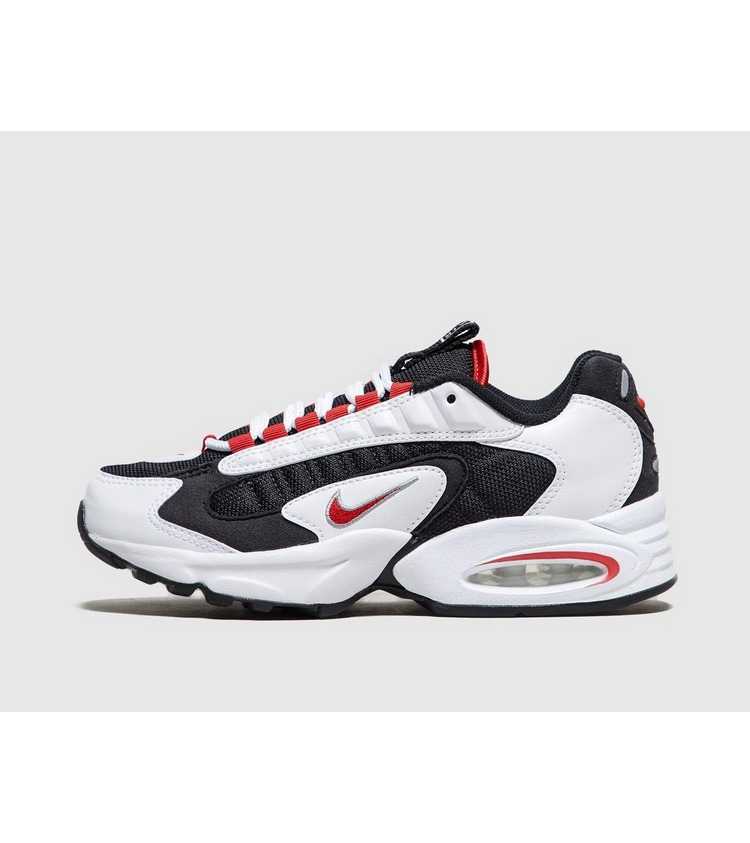 Nike Air Max Triax 96 Women's