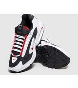 Nike Air Max Triax 96 Women's
